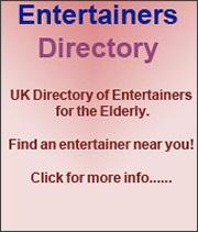 Carestar directory banner